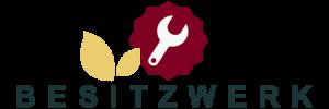 BESiTZWERK Handwerkerservice Immobilienpflege
