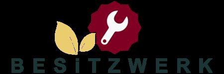 Handwerkerservice Immobilienpflege